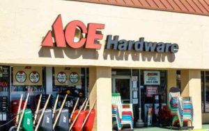 Ace Hardware Return Policy