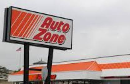 Autozone return Policy