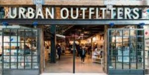 Urban Outfitters Return Policy