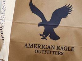American Eagle Refund Policy