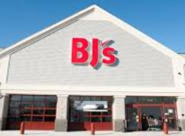 Bjs Return Policy