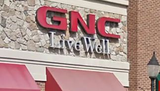 GNC Refund Policy