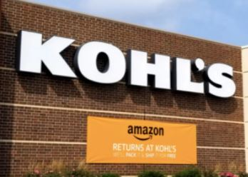 Kohls Refund Policy