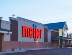Meijer Return Policy
