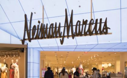 Neiman Marcus Refund Policy