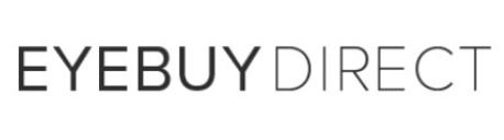 Eye buy direct return policy