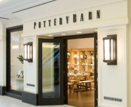 Pottery Barn Refund Policy