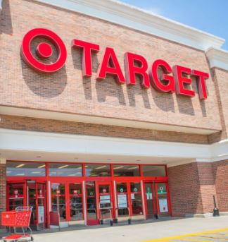 Target Refund Policy