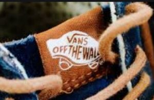 Vans Refund Policy